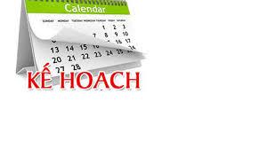 Kế hoạch kiểm tra định kỳ năm 2019 của Cục Quản lý thị trường Phú Thọ